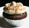 kyllaa: (cupcake)