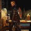 nobroth: (sword and shield)