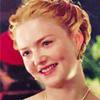 the_scandal_of_italy: ([Lucrezia] Adorable)