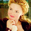 the_scandal_of_italy: ([Lucrezia] Chinhands)