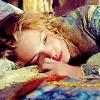 the_scandal_of_italy: ([Lucrezia] Depressed)