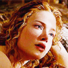 the_scandal_of_italy: ([Lucrezia] Don't You Want Me)