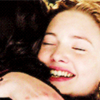 the_scandal_of_italy: ([Lucrezia] Embrace)