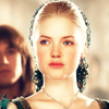the_scandal_of_italy: ([Lucrezia] Serious)