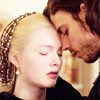 the_scandal_of_italy: ([Lucrezia] I Need You)