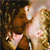 the_scandal_of_italy: ([Lucrezia] Innocent Kiss?)