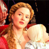the_scandal_of_italy: ([Lucrezia] Madonna)