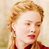 the_scandal_of_italy: ([Lucrezia] Numb Sorrow)