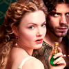 the_scandal_of_italy: ([Lucrezia] Poison)