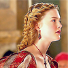 the_scandal_of_italy: ([Lucrezia] Please)