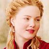 the_scandal_of_italy: ([Lucrezia] Sad Smile)