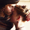 the_scandal_of_italy: ([Lucrezia] Shield Me)
