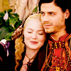the_scandal_of_italy: ([Lucrezia] Snuggles)