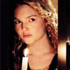 the_scandal_of_italy: ([Lucrezia] Suspicious)