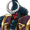 quakewithfear: (Armor)