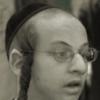beghiross: (hasidus)