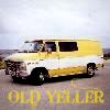 montecarlogirl87: (Old Yeller)