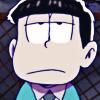 ichininyaanshi: (as well; but he is a liar)