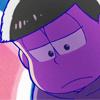 ichininyaanshi: (we lost)
