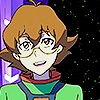 pidge_out: (yeah sounds good to me!)