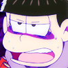 ichininyaanshi: (not making any sense)