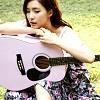 spin_kick_snap: (Guitar 01)