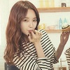 spin_kick_snap: (Cupcake)
