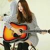 spin_kick_snap: (Guitar 03)