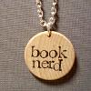 facetiousfutz: (book nerd)