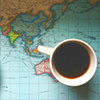 facetiousfutz: (coffee)