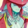 apexprince: (smile)