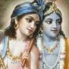 mahastory: (Krishna Arjuna)