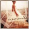 wildwindrider: (Memories)