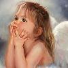 wildwindrider: (Little Angel)