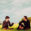 myrmidon: ([film;] when we were young...)