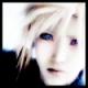 shi_koi: (cc_cloud)