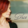st_aurafina: Grace Hendricks from POI (POI: Grace)