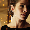 st_aurafina: Shaw in Relevance, with golden lights (POI: Shaw fancy)