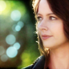 st_aurafina: Root's face smiling (POI: Root smile)
