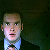 auroracloud: (Ianto Jones)
