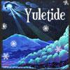 auroracloud: (Yuletide / moonscape)