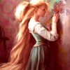 auroracloud: (Rapunzel)