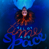 auroracloud: (all of time and space)