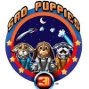 3fgburner: (Puppies)