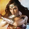 mific: (Wonder Woman)