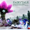 rainwaterspark: (sonic and the black knight fairytale)