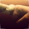 ilaysio: (kitty: bro fist)