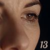 nonelvis: (DW Thirteen eye)