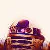 quantumcupcakes: (R2D2)