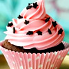 quantumcupcakes: (Cupcake)